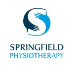 Springfield Physiotherapy